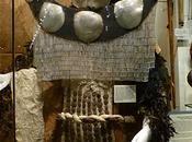 heva Pitt Rivers Museum