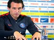 Officiel compo face Lyon