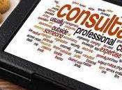 Heureux qui, comme consultant, fait ouvrage….