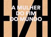 meilleurs disques brésiliens 2015