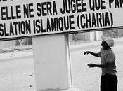 MALI Victoire djihadiste l'ONU