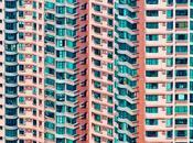 façades Hong Kong