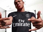 Flash Kylian Mbappé sauvé carrière internationale Kurzawa
