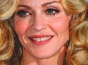 divorce Madonna Ritchie bientôt finalisé