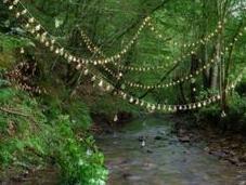 Retourner festival Diamant Vert, bonnes raisons d'espérer hiver
