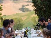 Notre road trip Italie Autriche Slovénie cagli