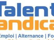 Talents Handicap, recruter hors préjugés