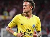 Après Zlatan Burger, restaurateur lance Neymar Burger prix