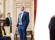 Michel Vuillermoz Président République pour Signature