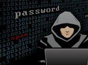 Identifiez cache derrière compte Twitter anonyme…