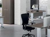 Comment optimiser l'aménagement bureaux