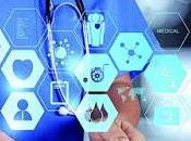 Strasbourg candidate programme national Territoire Grande Ambition santé