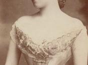 Lillie Langtry l'exploitation beauté