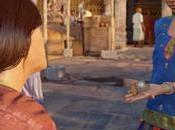 [Gaming] Uncharted: Lost Legacy