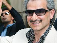 personnes plus riches monde arabe