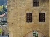 Nerval Liban pour ARTE