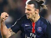 L'achat Zlatan pour devenir Champion Monde
