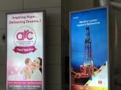 Infertilité, fertilité, conceptions médicalement assistées tourisme médical Inde