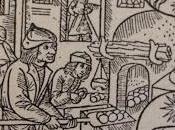 pain, vin, levure santé publique.