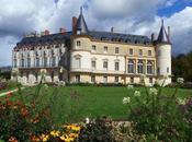 """château Rambouillet l'exposition """"Les princes Rambouillet. Portraits famille"""""""