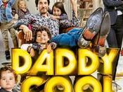J'ai Daddy Cool avant première