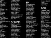 liste invités Utos sortie