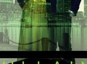 Cover Reveal découvrez résumé couverture Villain prochain roman Samantha Young