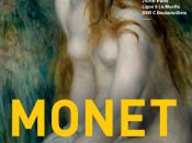 Claude Monet, peintre collectionneur