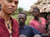 Violences Kivu, Kasaï, Tanganyka, millions personnes besoin d'une aide d'urgence