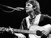 Paul McCartney côtés PETA #PaulMccartney #Peta #PattersonVeterinarySupply