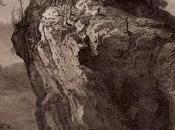 Elégies royales. Ruines d'un château. poème Dauphin Meunier.