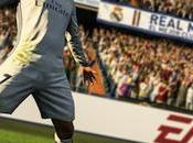 [Test PS4] FIFA l'immersion coeur