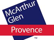 Arthur Glen Provence Miramas (13)