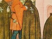Histoire Légendes Limousin Roger Laron. Saint-Julien-le-Petit 4/.-