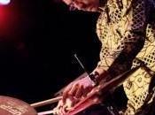 Mathieu Donarier & Caratini Jazz ensemble reçoivent Maison Radio