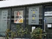 Anacours ouvert nouvelle agence Rueil Malmaison