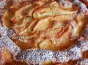 Gâteau MONNIER