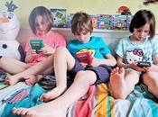 Avant Nintendo sortent GameBoy Classics