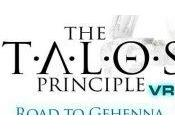 [Preview] Thalos Principle encore plus immersif