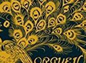 agendas Retrouvez version collector d'Orgueils Préjugés Jane Austen