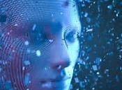 Robots sociaux