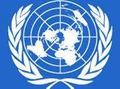 drapeau nationalisme international
