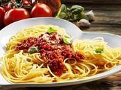 Sauce Bolognaise (recette Companion)
