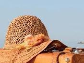 """Prix """"Coup chapeau"""" pour """"Sur route rêves"""" durant Fête livre 2017 Chazelles-sur-Lyon"""