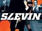 Lucky Number Slevin Slevin, hébreu, veut dire chien méchant.