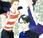 [Vidéo] premier trailer pour film live manga Kids Slope