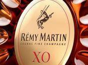 REMY MARTIN, Coffret