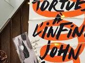 Tortues l'infini John Green