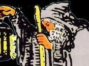 Histoire Légendes Limousin démone Brundemor 6/.-