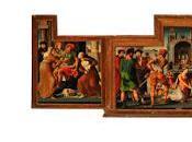 François l'art Pays-Bas. Renaissance commun